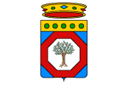 img-logo-regione-puglia-knowk