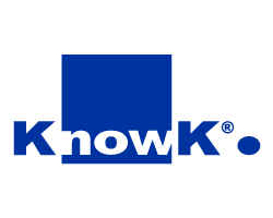 logo-kk-knowk