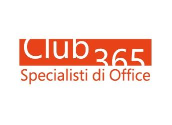 Logo_Club365_mod