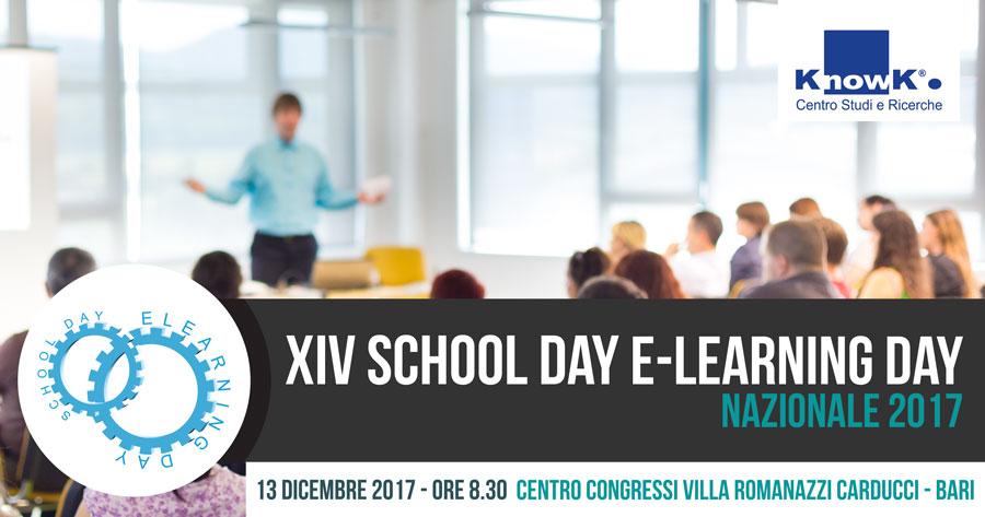 img-schoolday17