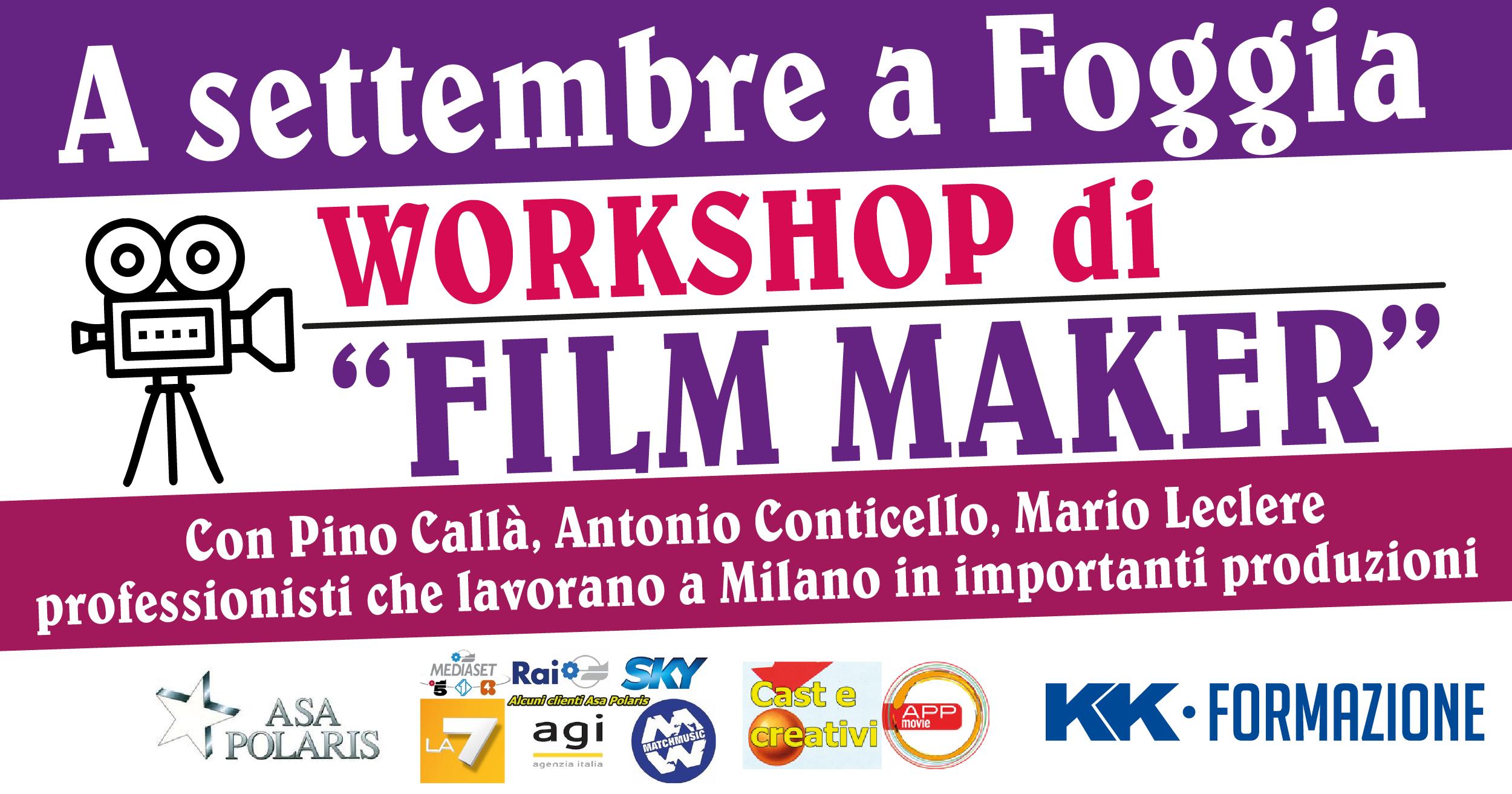 post-workshop-film-maker