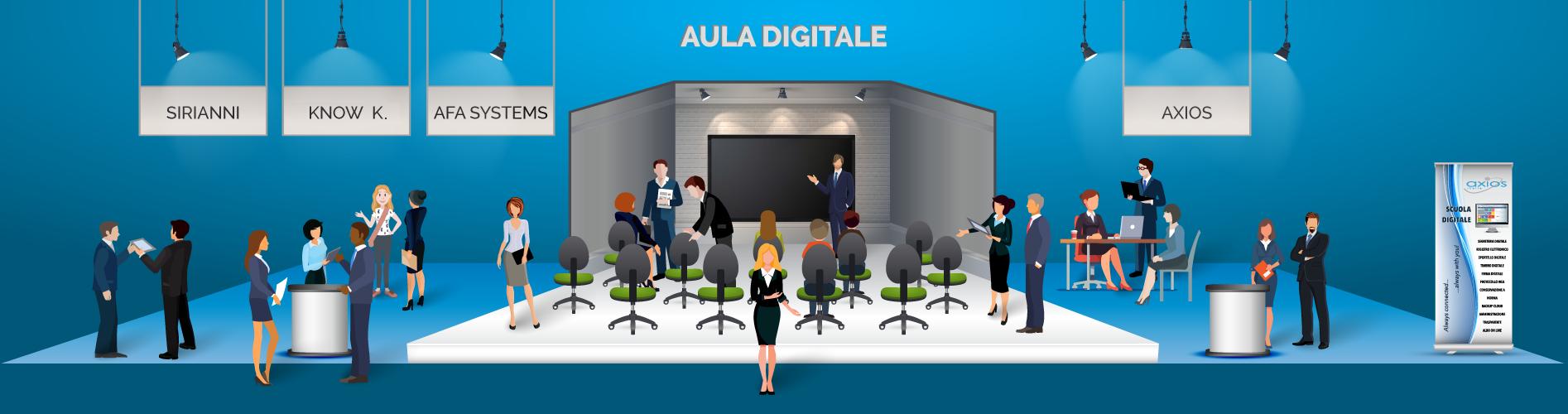 aula_virtuale_axios-n