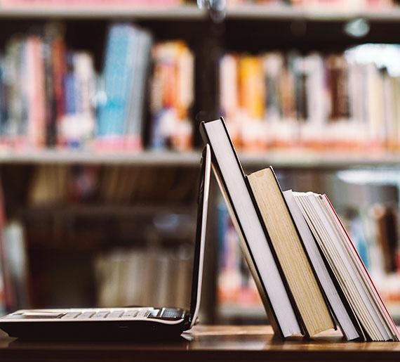 pc e libri formazione know k.