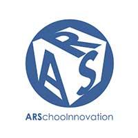 Know K. è rivenditore autorizzato dei prodotti ARSchool Innovation - Azienda di informatica