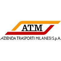Know K. ha organizzato corsi di formazione per ATM Azienda Trasporti Milanesi - Ente di formazione