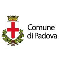 Know K. ha organizzato corsi di formazione per il Comune di Padova - Ente di formazione