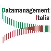 Know K. ha organizzato corsi di formazione per Datamanagement Italia - Ente di formazione