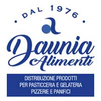 Daunia Alimenti si è affidata aKnow K. per hardware, software gestionle, sito web e grafica