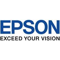 Know K. è rivenditore autorizzato dei prodotti Epson - Azienda di informatica