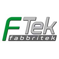 FabbriTek si è affidata aKnow K. per hardware, software gestionle, e sito web ecommerce
