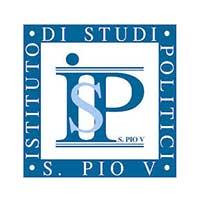Know K. ha organizzato corsi di formazione per l'Istituto di Studi Politici S. Pio V