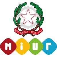 Know K. è accreditata dal MIUR per l'erogazione della formazione - Ente di formazione