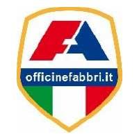 Officine Fabbri si è affidata a Know K. per hardware, software gestionle e sito web