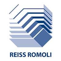 Know K. ha organizzato corsi di formazione per REISS ROMOLI - Ente di formazione