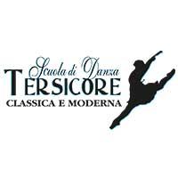 Know K. ha realizzato il sito web ufficiale per la Scuola di Danza Tersicore di Foggia