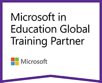 Microsoft_GlobalTrainingPartner_Badge_Opt2-(1)