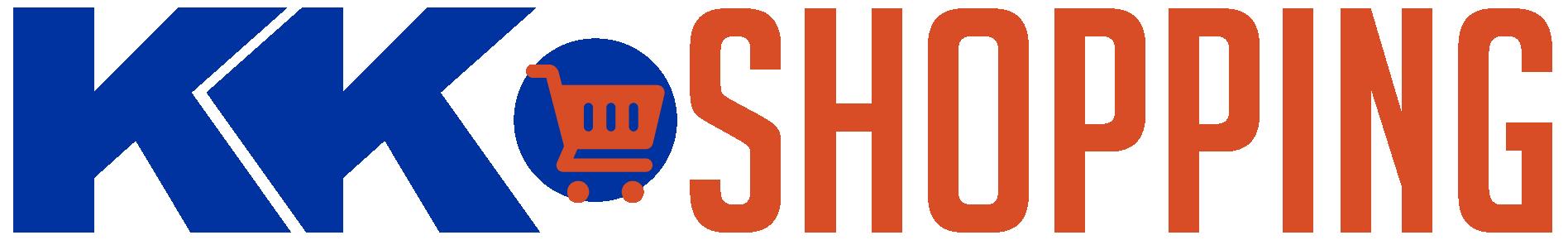 logo kkshopping